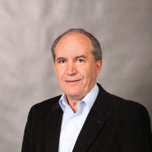 Peter-Mardas